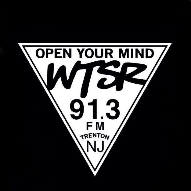 WTSR 91.3FM
